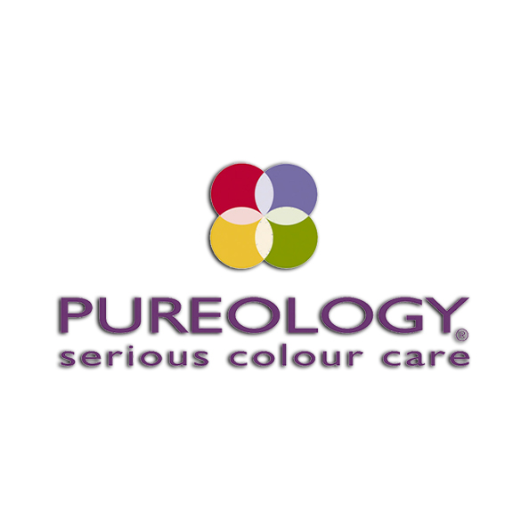 Pureology Bodies Kneaded